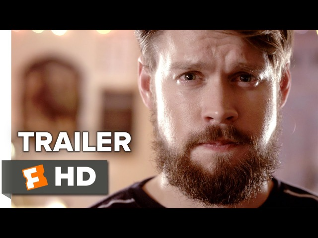 4th Man Out Official Trailer 1 2016 Parker Young Chord Overstreet Movie HD