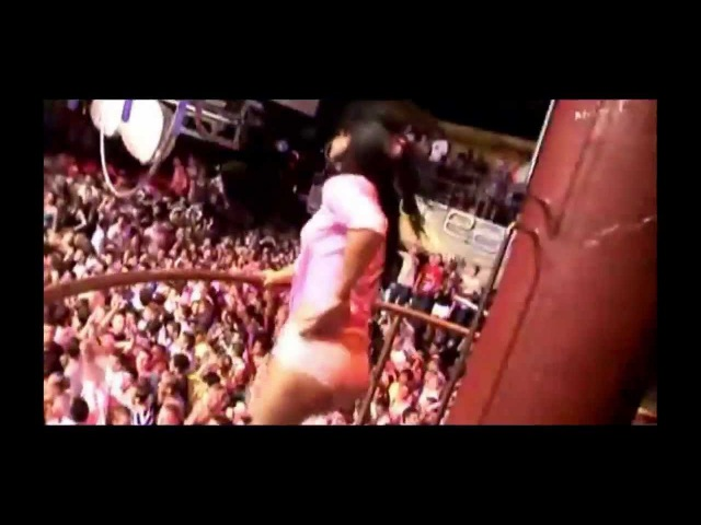 MAKE YOU FAMOUS HD Official Video Donny Rizzo ft Mo Willy DJ Rizzy Riz Jessyka Jaymes