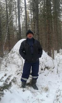 Дёмин Юрий