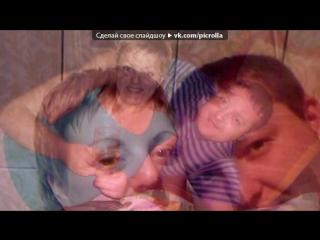 «Фоточки» под музыку Алсу - Доченьки мои. Picrolla
