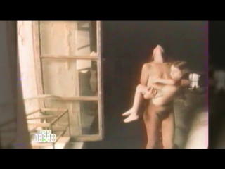 Голые актрисы (захарова елена и т.д.) в секс. сценах / nudes actresses (zakharova elena, etc) in sex scenes