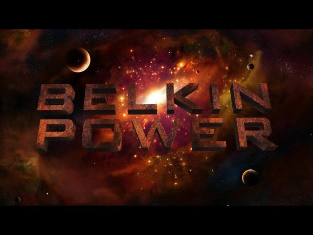 Yuri Belkin The Best of Russian Titan