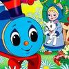"""Частный детский сад  """"Ромашково"""""""