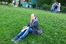Личный фотоальбом Ирины Ваниной