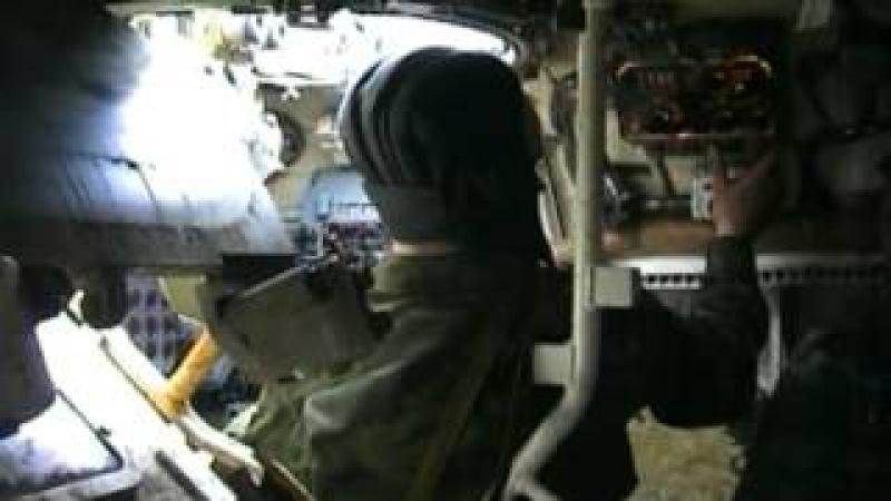 036 24 06 2004 Истребитель танков