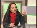 Про мужчин и секс! Алуника Добровольская Ева Бажен на Правдиво шоу