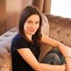 Anna Usyskina