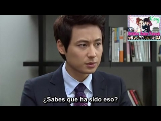 Glass Mask/ Capitulo  117/ Empire Asian Fansub
