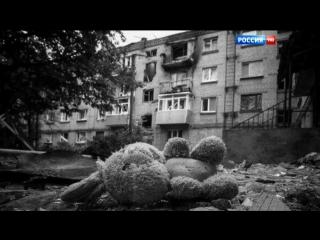"«Внимая ужасам войны…» Николай Некрасов/""Understanding the horrors of the war ..."" Nikolai Nekrasov"
