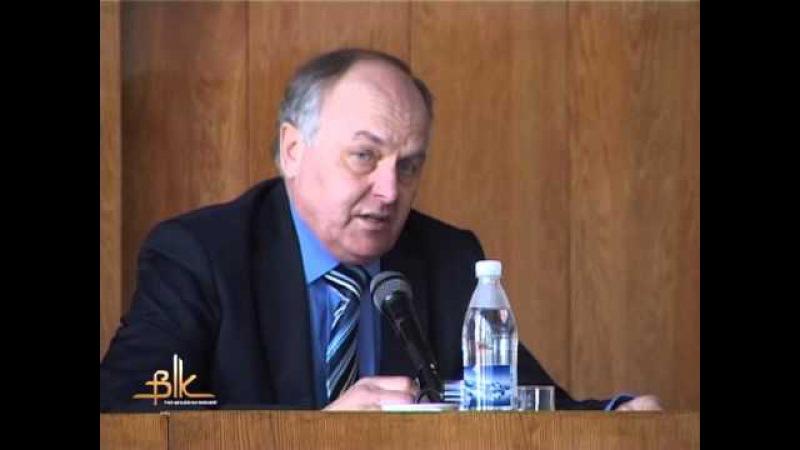 Сесія у Бердичеві депутатських запитів уже мільйонів на 200