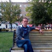 Алексей Пшеницин