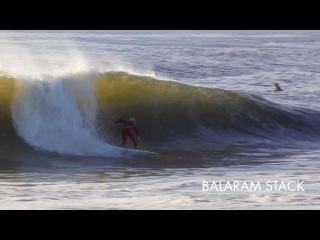 Hurricane Joaquin Wakes up the Atlantic   Filmers @ Large: North East USA