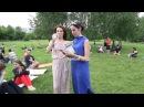 ОМ-Чантинг в Москве 21.06.2016