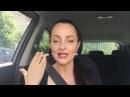 VideoSovet 32. КАК ЗАБЫТЬ ЛИШНЕЕ Алуника Добровольская