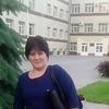 Судаба Бабакишиева