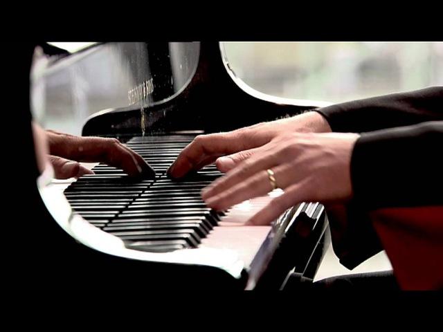 Pianoduo Sandra Jeroen van Veen Simeon ten Holt From Canto Ostinato смотреть онлайн без регистрации