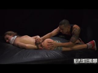 минет порно видео смотреть онлайн