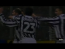 Zidane ● Top 10 Goals ● Top 10 Skills - David Peradze