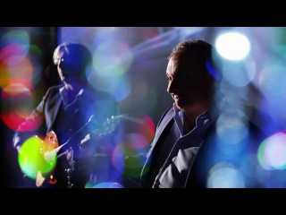 Секрет - На любой стороне Земли (OST 'Ёлки 3') - Видео Dailymotion