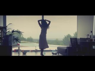 Marlon Roudette (Mattafix) - When The Beat Drops Out