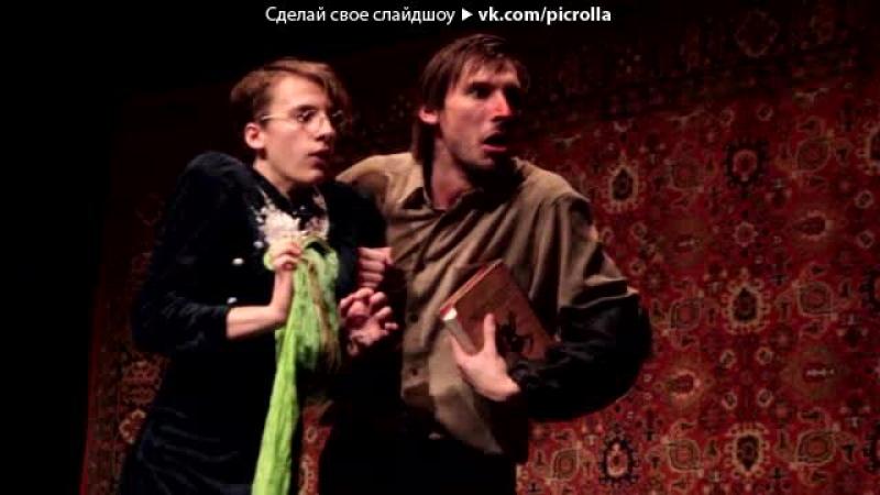 Видеоальбомы Минутта под музыку Україна має талант Тривожна пісня Picrolla