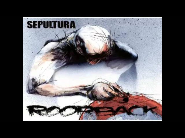 Sepultura - Apes Of God [HD]