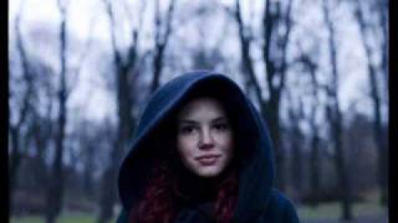 Joanna Komorowska Cisza