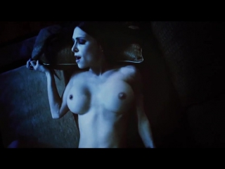 Xhamster.com_5267903_vampire_sex_-_hardcore_porn_music_video_goth_pov_blowjob_480p