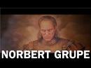 Episode 13 Norbert Grupe