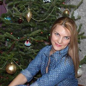 ольга зубкова луганск фото наклеить