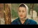 Мужичка мелодрамы про деревню и любовь Мелодрама фильмы 2016 Русские мелодрамы ф