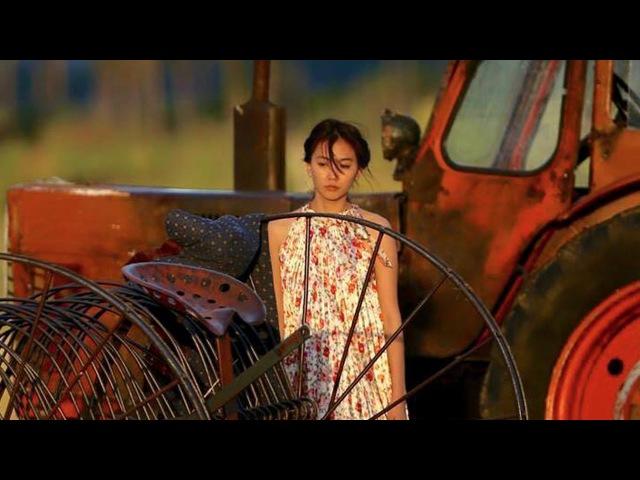 Шүүдэр дундуур МУСК Shuuder dunduur Official trailer