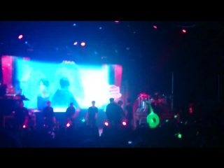 [FANCAM] 160424(25) «Young, Wild & Free» @  LIVE ON EARTH 2016 WORLD TOUR TORONTO AWAKE!!