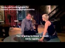 BBC Documentary HISTORY COLD CASE EP03 The Bodies in the Well english subtitles