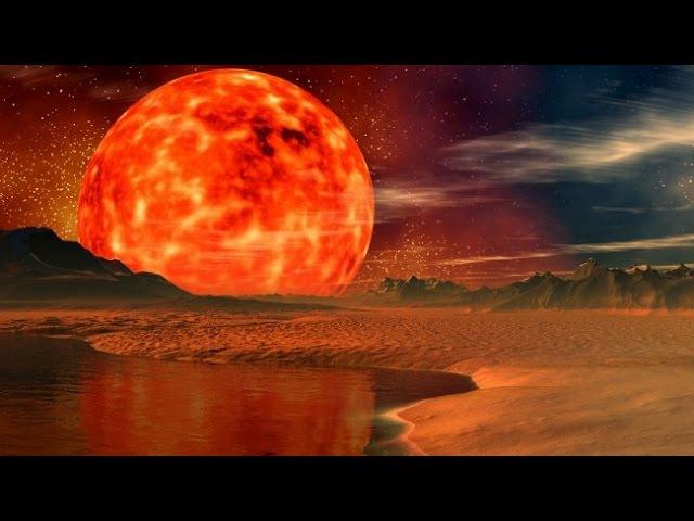 Вселенная — Первый полет на Марс (Документальные фильмы, передачи HD) dctktyyfz — gthdsq gjktn yf vfhc (ljrevtynfkmyst abkmvs, g