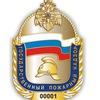 """Отдел НДиПР МО""""г.Екатеринбург""""ГУ МЧС Росии по СО"""