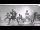 BBTS DANCE MIX PART 1