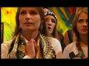 Талі Купер - «Hava Nagila». Музыкальная Академия. Junior. 4 сезон