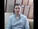 Отзыв Данила Казанцева, специалиста магазина Wenge и представителя компании Corkstyle