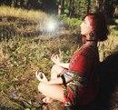 Личный фотоальбом Alisa Forest
