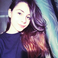 Карина Старченко