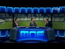 Monday Night Football Full Show By Frank Lampard and Jamie Carragher 6/3/2017
