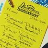 21.05 | Basement Dub #2: Youthman Promotion @Мск