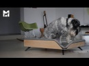 MiaCara dayBed Letto Product Video