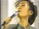 YAPOOS/Jun Togawa - Daitenshi no Youni
