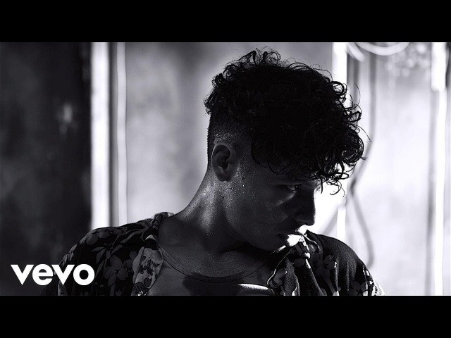 A.CHAL - Round Whippin'