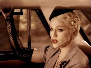 Madonna - Take a Bow 1994
