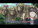 Naruto Shippuuden 472 TRAILER | Наруто Ураганные Хроники 472 серия ТРЕЙЛЕР