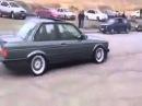 ANKARA BMW 325 WUTUTUTU SIFIR ÇİZME