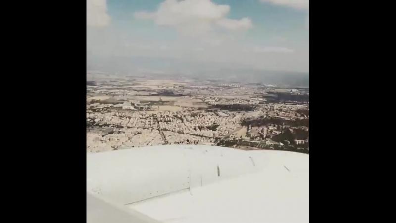 Welcomeback italy airport ciampino nowomannoc Рим 28 07 2017